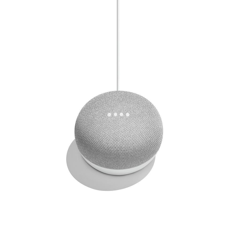 7032346733 Google Home Mini White - iWay.hu Számítástechnikai Webáruház