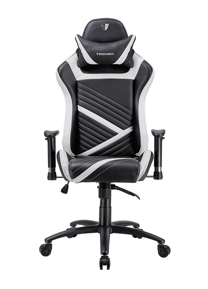 tesoro zone speed gamer szék