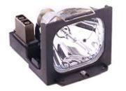 Epson Projektor Izzó EB-440W/450W/450Wi/460/460i V13H010L57
