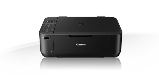 Canon MG4250 PIXMA wireless tintasugaras nyomtató/másoló/síkágyas scanner 6224B006