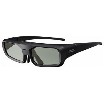 Epson 3D aktív szemüveg projektorhoz, TW550/5910/6100/6100W/8100/9100/9100W, ELPGS03 V12H548001