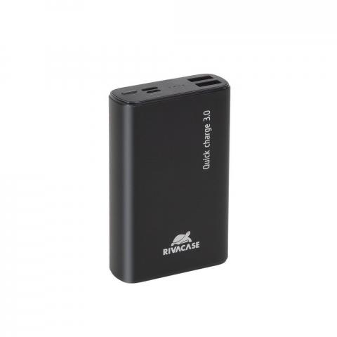 RivaCase Rivapower VA1037 10000mAh QC/PD portable rechargeable battery