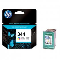 HP 9363EE (344) Color tintapatron