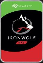 Seagate 1TB 5900rpm SATA-600 64MB IronWolf ST1000VN002