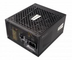 Seasonic 850W 80+ Platinum Prime