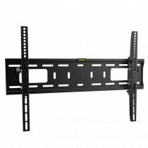 "Logilink BP0018 37-70"" TV wall mount Tilt"