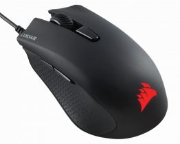 Corsair Harpoon RGB Gaming mouse Black