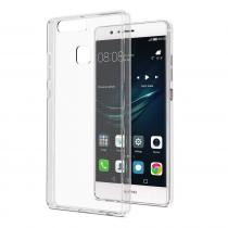 Huawei P9 Lite Mini Protective Cace Transparent