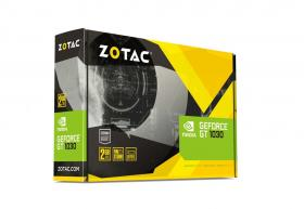 Zotac GeForce GT1030 2GB DDR5