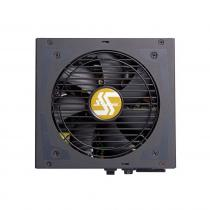 Seasonic 850W 80+ Focus Plus Gold