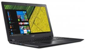 Acer Aspire A315-21G-45AA Black