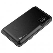 Silicon Power S103 Power Bank 10000mAh Black