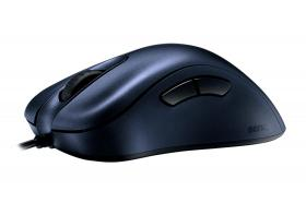 Zowie EC1-B CS:GO Gaming Black