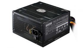 Cooler Master 600W Elite V3 Series
