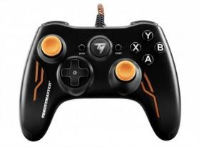 Thrustmaster GP XID Pro Wired GamePad PC Black