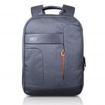 "Lenovo Classic by NAVA 15,6"" Backpack Blue"