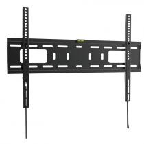 "Logilink BP0017 37-70"" TV wall mount Fix"