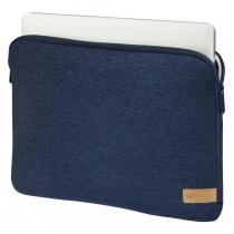 "Hama Jersey Notebook Sleeve 11,6"" Blue"