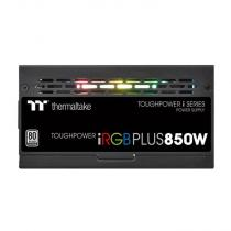 Thermaltake Toughpower iRGB Plus 850W 80+ Platinum
