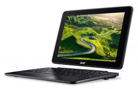 Acer Aspire One 10-S1003-11PU Black