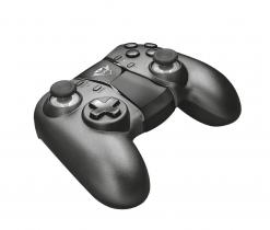 Trust GXT 590 Bosi Bluetooth Gamepad