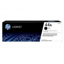 HP CF244A (44A) Black toner