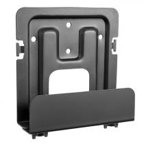 Logilink BP0049 Universal Media Player Mount