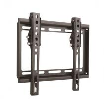 "Ewent Tilt TV Wall Mount M 23""-42"""