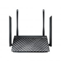 Asus RT-AC1200 Dual-band 2x2 AC1200 Wifi 4-port Router