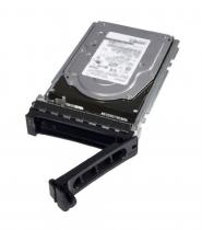 "Dell 1,8TB 2,5"" SAS 10000rpm Hot-plug Drive"