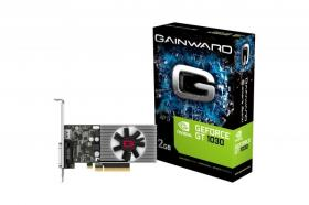 Gainward GeForce GT1030 2GB DDR4