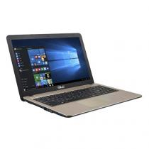 Asus X540MA-GQ157T Chocolate Black
