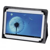 "Hama Xpand Tablet Case for Tablets 10,1"" Black"