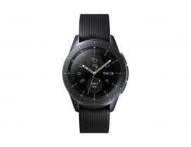 Samsung Galaxy Watch Midnight Black