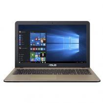 Asus X540MB-GQ059 Black