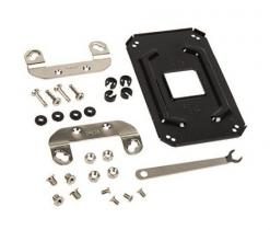 Be quiet! CPU Mounting Kit for AM4
