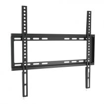 "Logilink BP0009 TV wall mount fix 32–55"" Black"