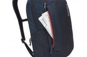 "Thule 15,6"" Subterra backpack Blue"