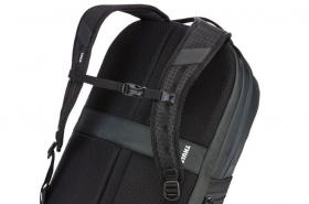 "Thule 15,6"" Subterra backpack Black"