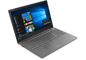 Lenovo IdeaPad V330 (81AX011SHV) Iron Grey