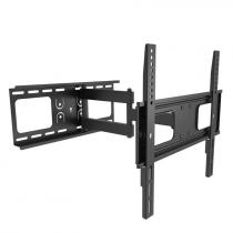 Logilink BP0015 TV wall mount 32-55""