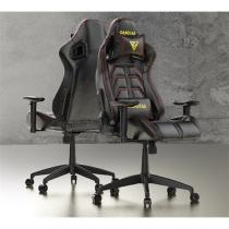 Gamdias Aphrodite MF1-L Gaming chair Black