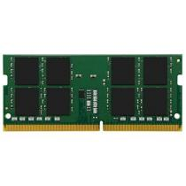 Kingston 8GB 2400MHz DDR4 ECC SODIMM
