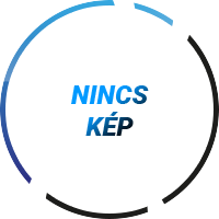 Redragon Mitra Red Backlit Mechanical Keyboard Blue Switches Black HU