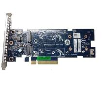 Dell BOSS controller card full height Customer Kit