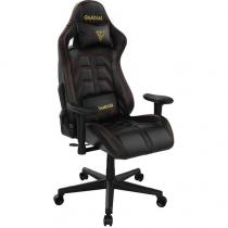 Gamdias Aphrodite MF1-L Gaming chair Black/Red
