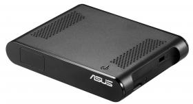 Asus CAX21 Media Player Box