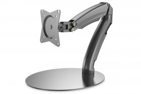 Digitus Table stand for LCD/LED monitor up to 27""