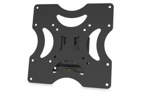 "Digitus Universal TV/Monitor Wall Mount, 94cm (37"")"