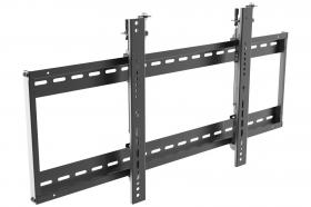 "Digitus Video Wall Mount for panels from 45"" to 70"""